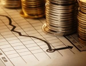 Потенциальные риски ПАММ-инвестирования - Potential-risks-PAMM-investing-300x232