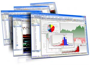 Оцениваем программное обеспечение брокера - Broker-software-300x218