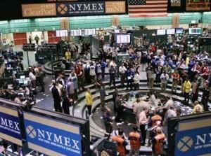 Трейдер биржевого зала: специфика торговли в биржевом зале - The-trader-of-the-exchange-hall-300x223