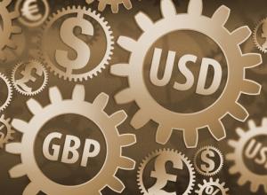 Секреты эффективной торговли по валютной паре GBP/USD - Trading-on-the-GBPUSD-300x220