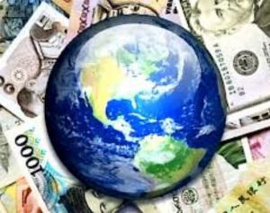 Как заработать на колебаниях валютной пары? Что влияет на колебания валют? - Earnings-on-currency-fluctuations-300x237