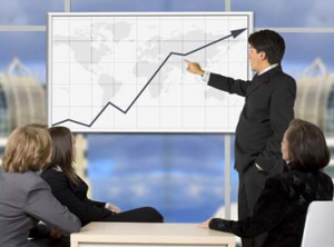 Практика торговли по трендам: советы и рекомендации - The-practice-of-trade-trends-300x222