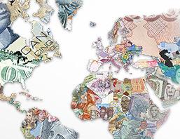 С 13 мая 2013 года Альпари вводит ещё более выгодные торговые условия - Alpari-even-more-favorable-trading-conditions