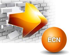 EXNESS уменьшает маржинальные требования для счетов ECN - EXNESS-reduction-in-margin-requirements-for-ECN_1