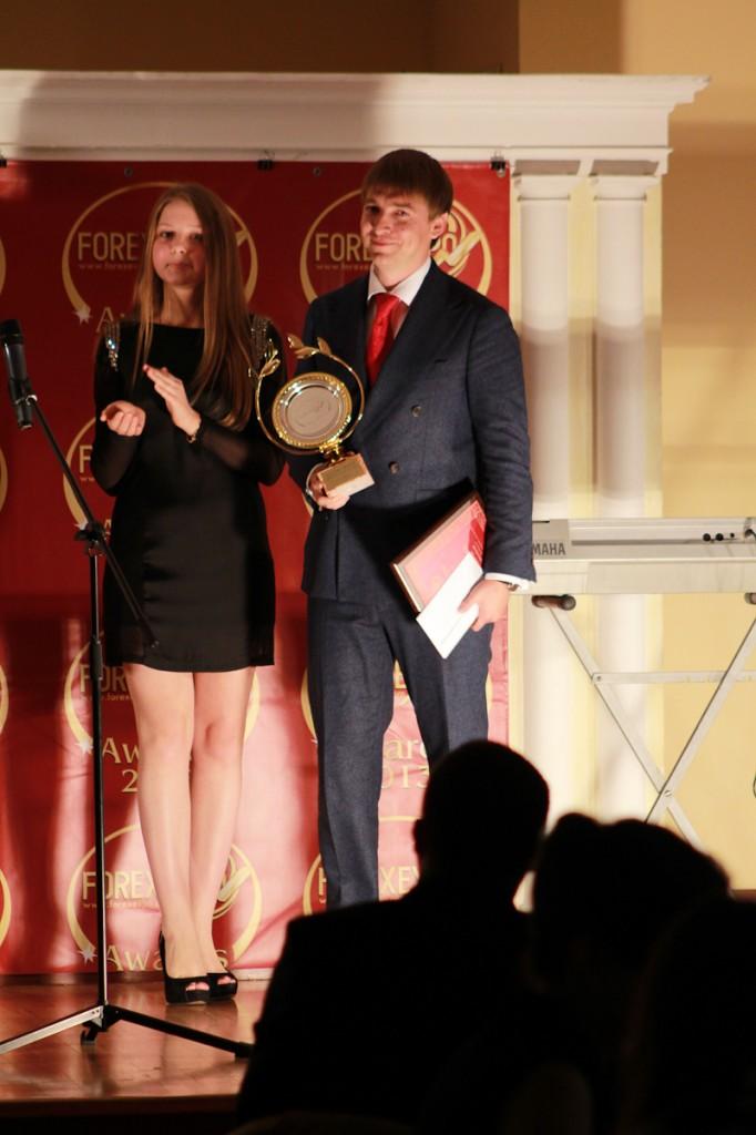 Forex4you стал лучшим брокером в России и СНГ - Forex4you-best-broker-in-Russia-and-CIS_5-682x1024