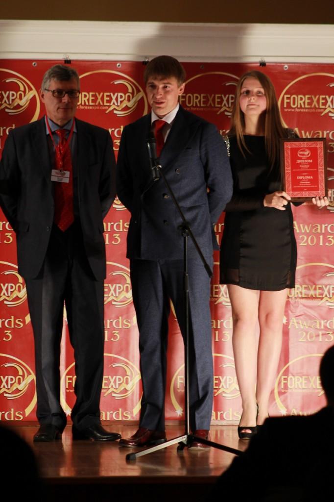 Forex4you стал лучшим брокером в России и СНГ - Forex4you-best-broker-in-Russia-and-CIS_6-682x1024
