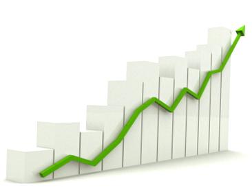 Октябрь 2013 - рекордный торговый оборот! - Forex4you-record-turnover-in-October-2013