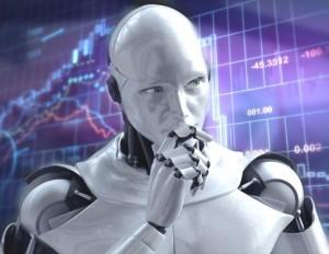 Использование советников начинающими трейдерами - Using-advisors-novice-Forex-traders-300x232
