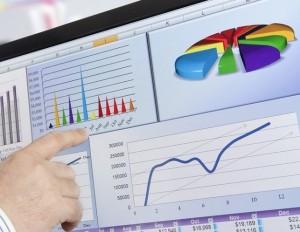 Аналитика Форекс на сегодня - высокая прибыль завтра - Analitika-Foreks-garantija-pribyli-300x232