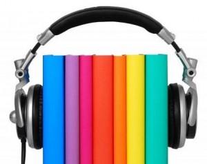 Слушай аудиокниги по Форексу и богатей! - Audiokniga-po-Forex-300x238