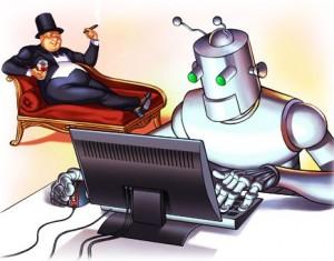 Автоматическая торговля на Форекс или торговля с советниками - Avtomaticheskaya-torgovlya-na-Foreks-300x235