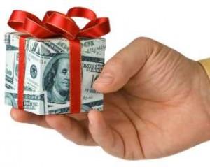 Что такое бонус при регистрации на Форекс? - Bezdepozitniy-bonus-na-Forex-300x239