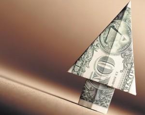Форекс : что влияет на курс доллара онлайн? - Dollar-na-Forekse-kurs-300x238