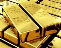 Как торговать золотом на Форекс и получать прибыль? - Kak-torgovat-zolotom-na-Foreks