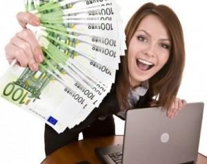 Как зарабатывать деньги на Форексе быстро? - Kak-zarabatyvat-dengi-na-Forekse-300x237