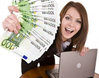 Как быстро заработать деньги в форексе how to trade forex announcements