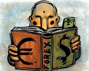 Книги по Форекс - от азов к миллионам - Knigi-po-Forex-300x238