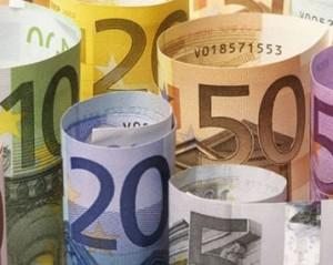 Что определяет курс Евро на Форекс онлайн? - Kurs-Evro-onlayn-300x239