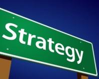 Минутные стратегии Форекс: понятие и разновидности - Minutnaya-strategiya-Foreks