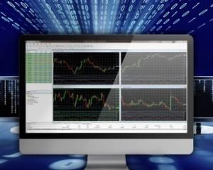 Описание и обучение MetaTrader 4 - Obuchenie-MetaTrader-4-300x239