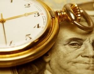 Почему закрыт рынок Форекс? История о биржах и времени - Pochemu-zakryt-Foreks-300x238