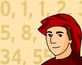 Числа Фибоначчи: Форекс - методы технического анализа - Posledovatelnosti-Fibonachchi-dlja-Foreksa
