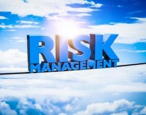 Продуманный риск-менеджмент на Форекс - залог успешной торговли - Risk-menedzhment-na-Foreks-300x238