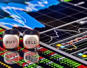 Как совершать сделки на рынке Forex? - Sdelka-na-Foreks-300x232