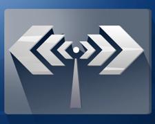 Сигналы Форекс на сегодня: подписка и её возможности - Signaly-Foreks-na-segodnya