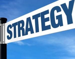 Стратегии Форекс на дневных графиках и их применение - Strategii-Foreks-na-dnevnykh-grafikah-300x237