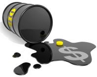 Купить нефть на Форекс. Как не погореть на чёрном золоте? - Torgovlya-neftju-na-Forex
