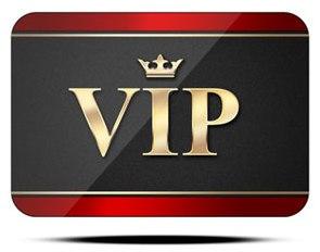 VIP-Forex - для серьёзных клиентов - VIP-uslovia-Forex