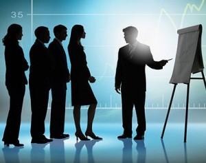 Где начинающему трейдеру искать уроки торговли на Форекс? - Videokursi-torgovli-na-Forex-300x237