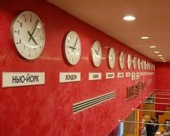 Почему так важно знать расписание торговых сессий Форекс? - Vremja-torgovyh-sessij-na-Foreks
