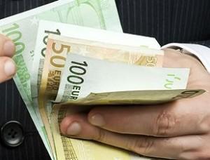 Как снять деньги с Форекса? - Vyvod-deneg-s-Foreks-300x228
