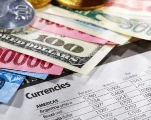 Как заработать на валютной бирже: несколько шагов к успеху - Zarabotok-na-valyutnoy-birzhe-300x239