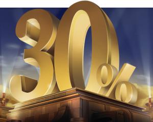 Новая акция от Альпари: пополните счёт, а мы добавим 30%! - Alpari-30-percent-for-deposits-new-action-300x239