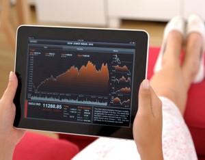 Приложение Alpari Invest - теперь и для iPad! - Alpari-Alpari-Invest-app-for-iPad-300x234