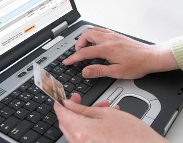 Клиентам Альпари теперь доступно прямое пополнение счёта из торговой платформы! - Alpari-direct-refill-of-MetaTrader-4
