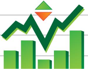 13 января 2014 года стартует новая акция для торговли бинарными опционами - Alpari-new-promotion-for-binary-options-trading_1-300x238