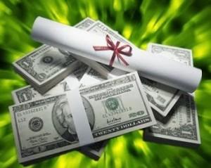 Реально ли получить на Форекс бонус без открытия депозита? - Bonus-Forex-bez-otkritiya-depozita-300x239