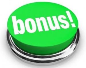Бездепозитный бонус Форекс - подарок для новичков - Chto-takoe-bezdepozitnyj-bonus-Foreks-300x238