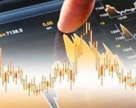Глобальное улучшение условий торговли в EXNESS - EXNESS-global-terms-of-trade-improvement_1