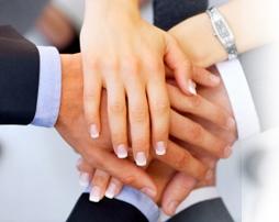 EXNESS награждает лучших партнёров по итогам 2013 года - EXNESS-rewarding-the-best-partners-2013