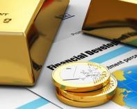 Форекс-золото: график онлайн и торговля в целом - Foreks-zoloto-grafik-onlayn