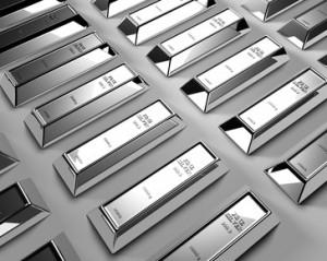 Спрос на Форекс-серебро. Чем оно привлекательнее остальных драгметаллов? - Forex-serebro-300x239