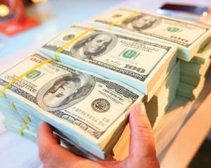 В чём секрет успешных инвестиций на Форекс? - Investicii-na-Foreks-300x238