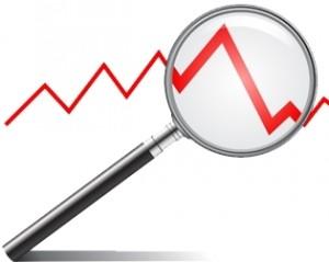 Как пользоваться сигналами на Форекс для повышения прибыли? - Kak-poljzovatsja-Forex-signalami-300x239