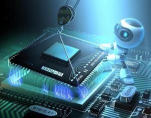 Пошаговая инструкция, как установить робота на Форекс - Kak-ustanovit-robota-na-Foreks-300x236