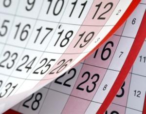 Календарь новостей Форекс - об этом должен знать каждый трейдер - Kalendar-sobytij-na-Forekse-300x234